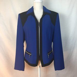 Vintage High Point Zip Up Jacket